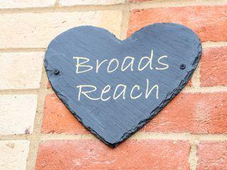 Broads Reach - 1024111 - photo 3