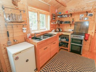 The Beach Shack - 1024115 - photo 9