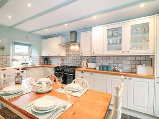 Jackdaw Cottage - 1024118 - photo 6