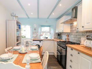 Jackdaw Cottage - 1024118 - photo 7