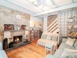 Jackdaw Cottage - 1024118 - photo 2