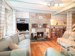 Jackdaw Cottage - 1024118 - photo 3