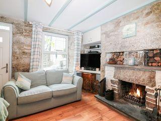 Jackdaw Cottage - 1024118 - photo 4