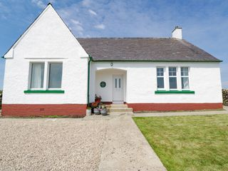 The Dairy Cottage - 1024145 - photo 1