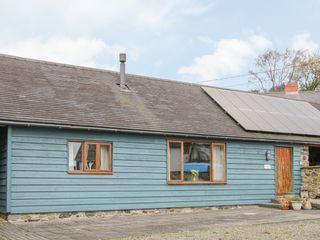 Cranberry Cottage photo 1