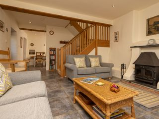 The Stable at Easton Court - 1024520 - photo 4