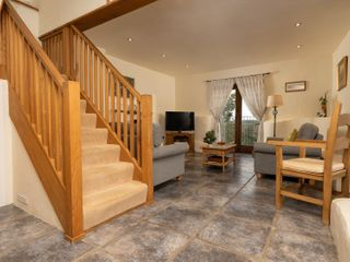 The Stable at Easton Court - 1024520 - photo 6