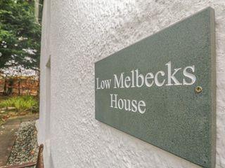 Low Melbecks House - 1024569 - photo 2
