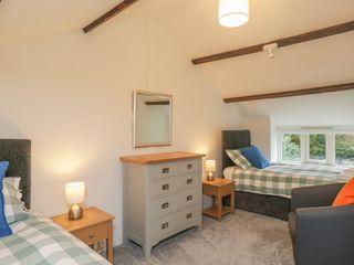 Low Melbecks Cottage - 1024591 - photo 8