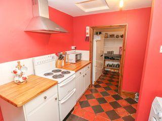 Ffynnondici Farmhouse - 1024661 - photo 10