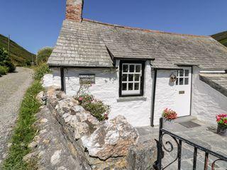 Harbour Cottage - 1024671 - photo 2