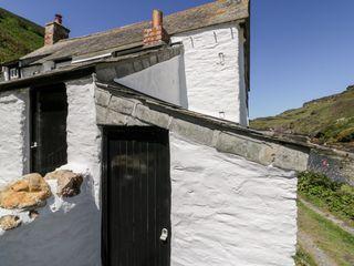 Harbour Cottage - 1024671 - photo 3