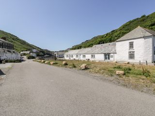 Harbour Cottage - 1024671 - photo 19