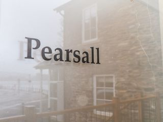 Pearsall - 1024718 - photo 2