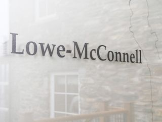Lowe-McConnell - 1024721 - photo 2