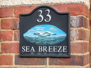 Sea Breeze - 1024804 - photo 3