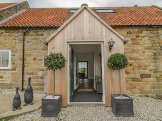 The Byre - 1024899 - photo 2