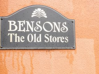 Bensons Old Stores - 1024933 - photo 3
