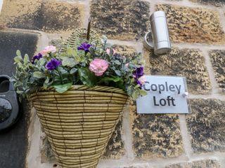 Copley Loft - 1025118 - photo 4