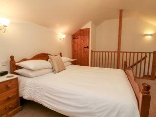 The Coach House, Cloister Park Cottages - 1025176 - photo 10