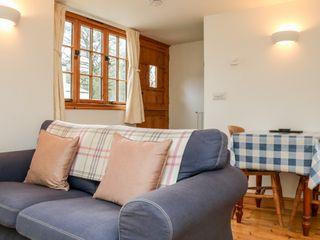The Coach House, Cloister Park Cottages - 1025176 - photo 8