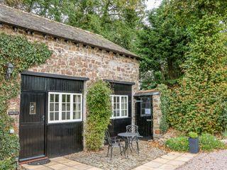 The Coach House, Cloister Park Cottages - 1025176 - photo 3
