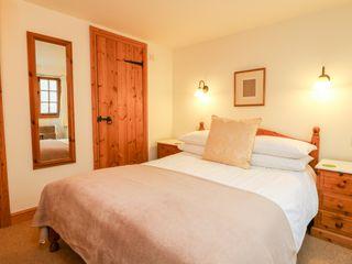 The Stables, Cloister Park Cottages - 1025179 - photo 8