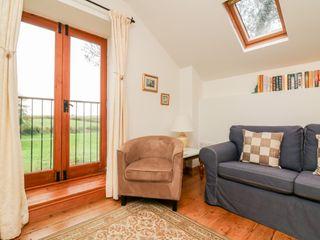 The Stables, Cloister Park Cottages - 1025179 - photo 6