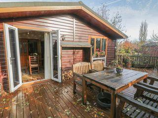 4 Bulmer Farm Lodge - 1025181 - photo 2