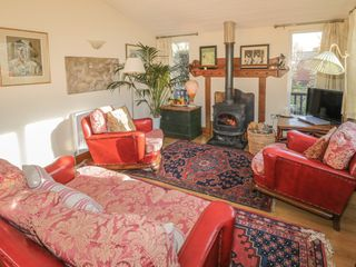 4 Bulmer Farm Lodge - 1025181 - photo 8