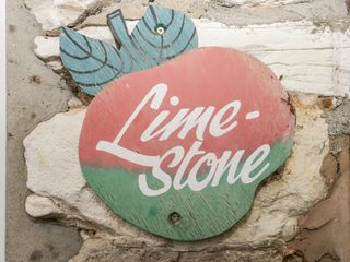 Limestone - 1025311 - photo 2