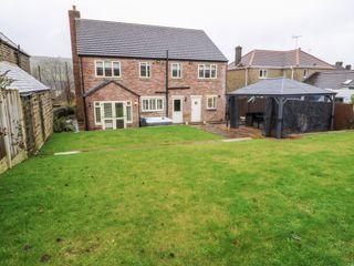 Rowan House - 1025363 - photo 44