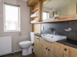 Pinehurst Lodge - 1025463 - photo 9