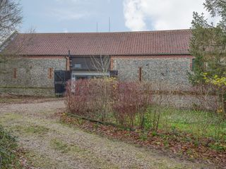 Flint Barn - 1025504 - photo 2