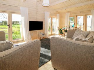 Gardener's Lodge - 1025557 - photo 4