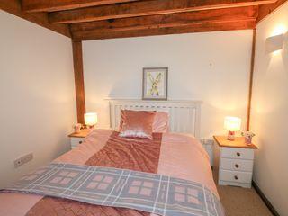 Honeypot Lodge - 1025604 - photo 7