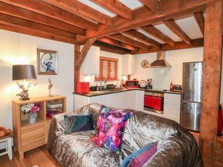 Honeypot Lodge - 1025604 - photo 4