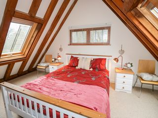 Honeypot Lodge - 1025604 - photo 10