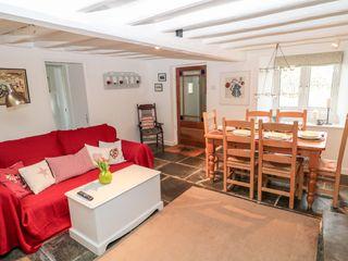 Elm Cottage - 1025687 - photo 10