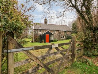 Whitefield Cottage - 1025760 - photo 3