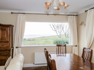 Clifftop Haven - 1025802 - photo 7