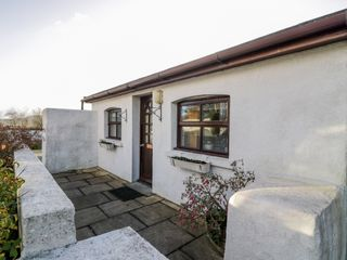 The Byre - 1025813 - photo 2