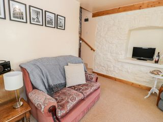 The Byre - 1025813 - photo 5
