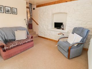 The Byre - 1025813 - photo 3