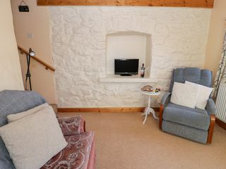 The Byre - 1025813 - photo 6