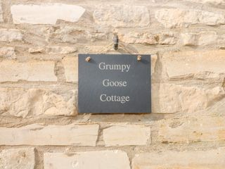Grumpy Goose Cottage - 1025897 - photo 3