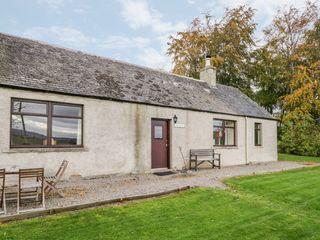 Balnain 2 Holiday Cottage - 1025898 - photo 2