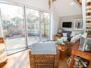 Rivendell Lodge Annex - 1025923 - photo 5