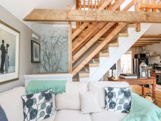 Rivendell Lodge Annex - 1025923 - photo 10