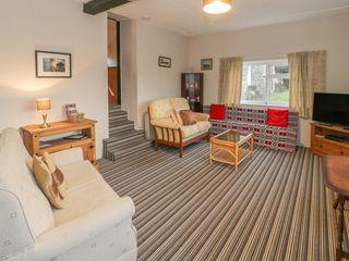 Bryn Hafod Cottage - 1025961 - photo 2